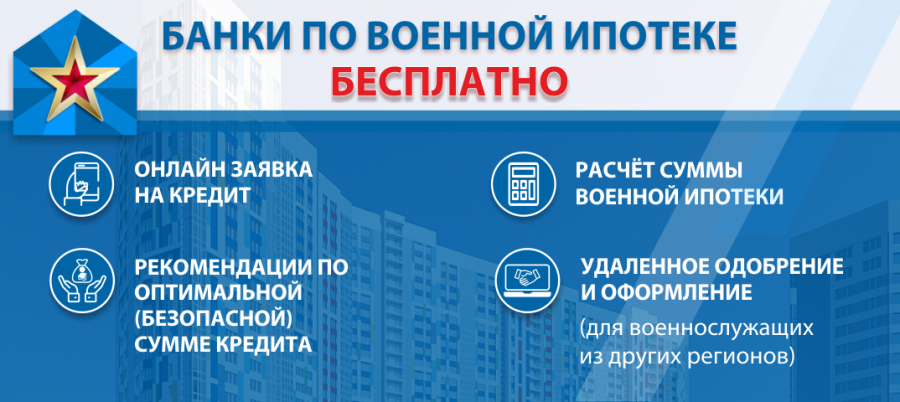 Кредит европа банк воронеж банкоматы