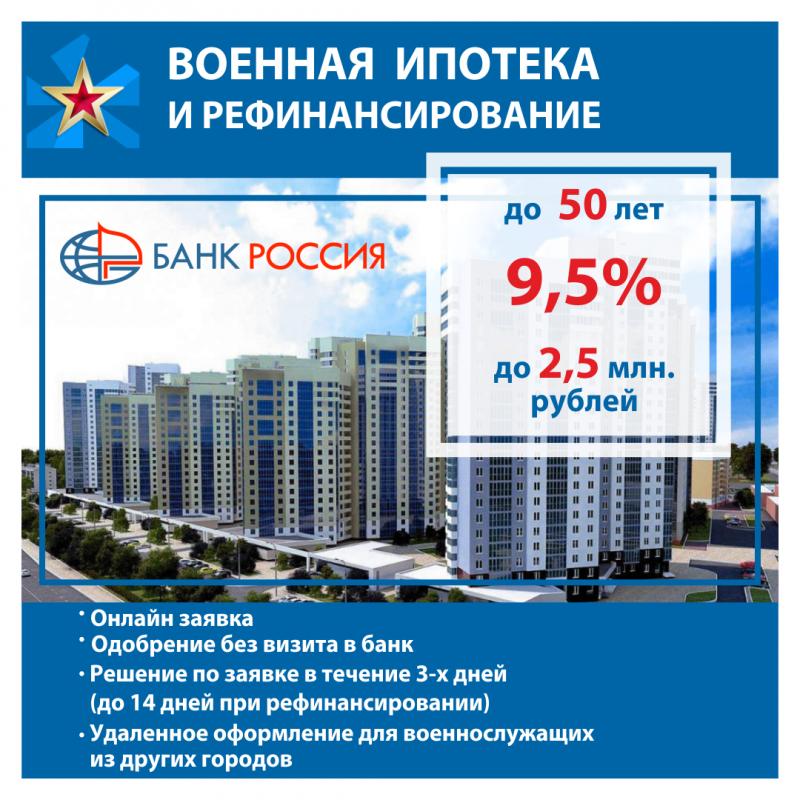 банк москвы одобрение кредита