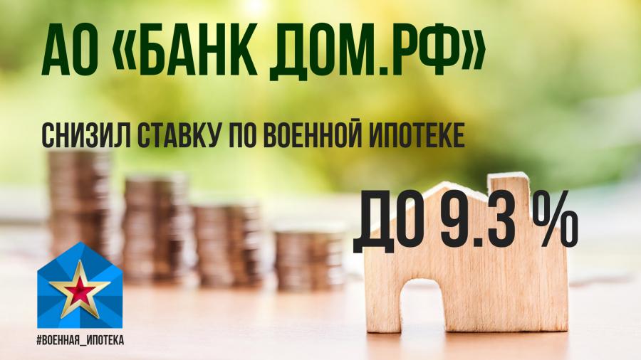 Отзывы о кредите банка открытие первый год 9.9