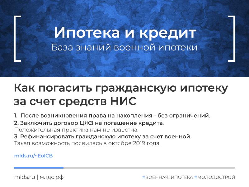 Совкомбанк кредиты для пенсионеров 2020